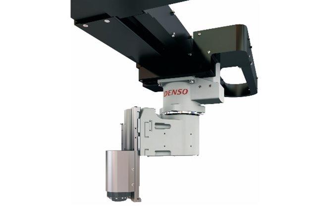 Xr 4341 G Aa Robotics